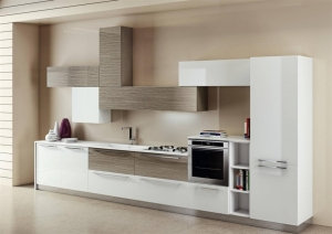 modern-kitchen-with-white-countertops2019725175122_1272x900