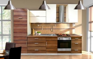 wood-cabinets-awesome-kitchen-modern-wood-cabinets-cabinetry-of-wood-cabinets_1426x900